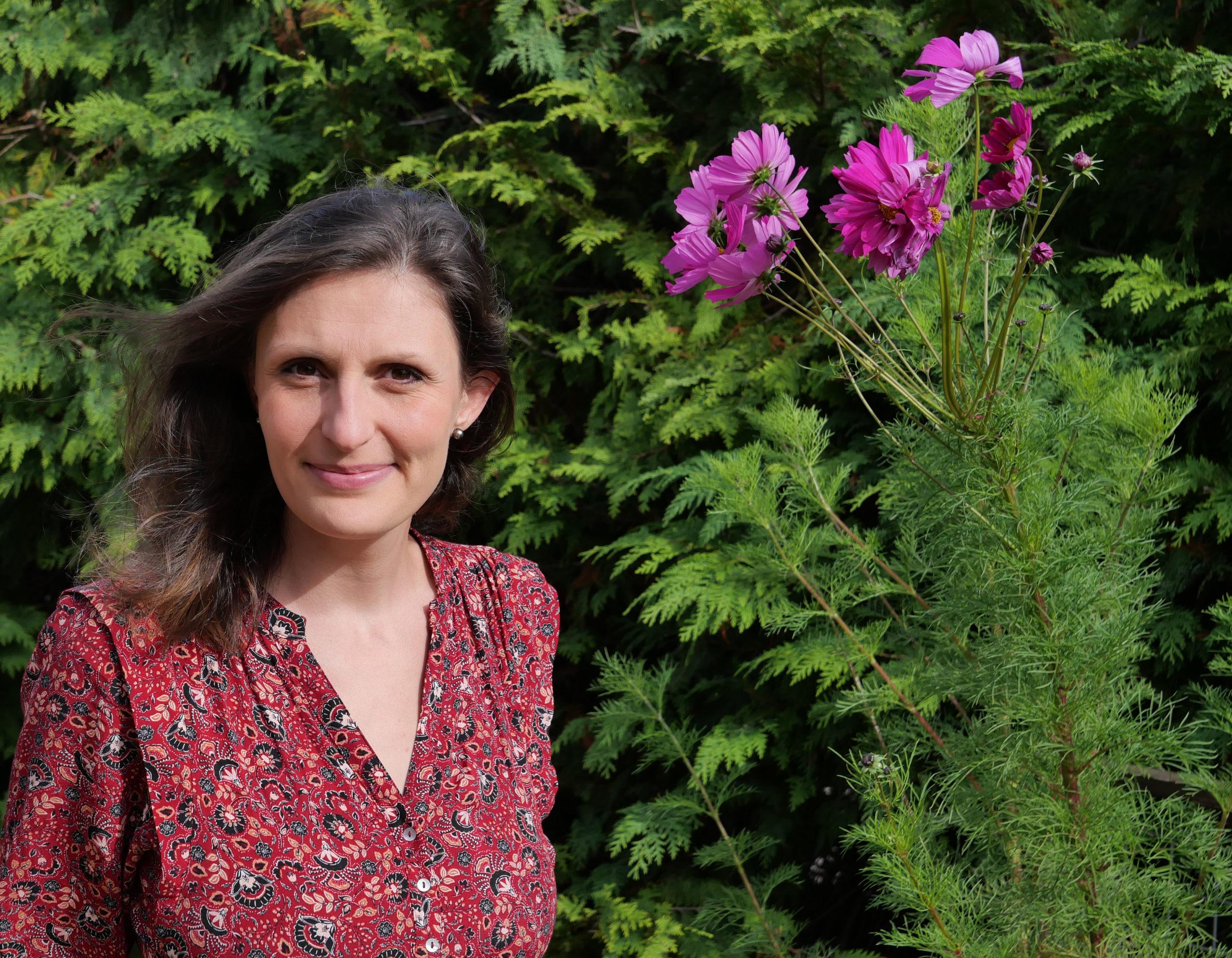 Lucie Jaquot